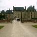 Chateau en Sologne