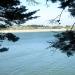 Morbihan océan